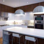 Art Nouveau în bucătărie