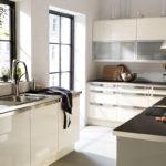 idei mari de design de bucătărie