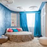 chambre pour photo d'intérieur adolescente