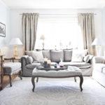 giường sofa trong phòng ngủ phòng khách
