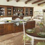 idei de design alimentar italian