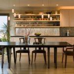 idei moderne de design de bucătărie
