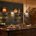 idei moderne de bucătărie