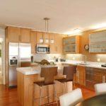 idei moderne de decor de bucătărie