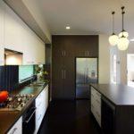 idei moderne de amenajare a bucătăriei