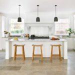 design interior interior al bucătăriei