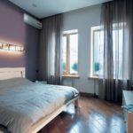idée d'une belle chambre style 15 m² photo
