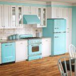 cuisine salon 15 m2 idées photo