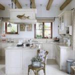 cuisine salon séjour 15 m2 idées