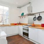 cuisine séjour 15 m2 intérieur photo