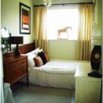 idée d'un intérieur insolite d'une photo de chambre