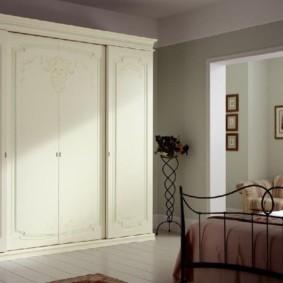 armoire pour idées de chambre