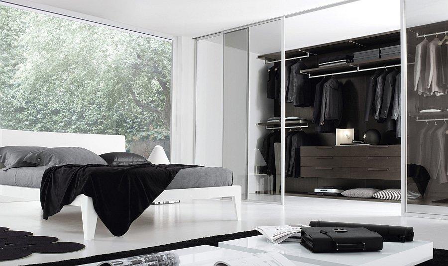 armoire pour idées de chambre à coucher idées
