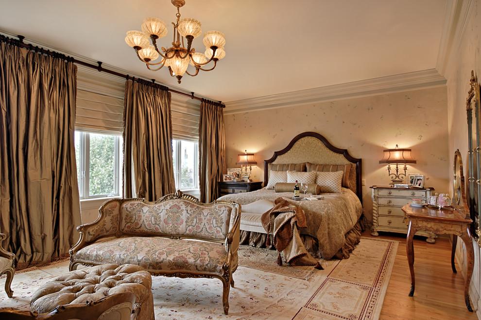 rideaux pour une chambre