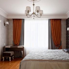 rideaux de chambre 2019 idées photos