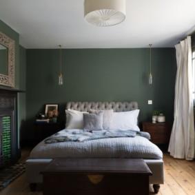 rideaux pour la chambre 2019 photo déco