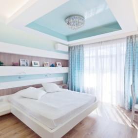 rideaux pour la décoration photo de la chambre 2019