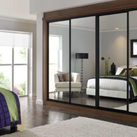 armoire pour idées photo chambre