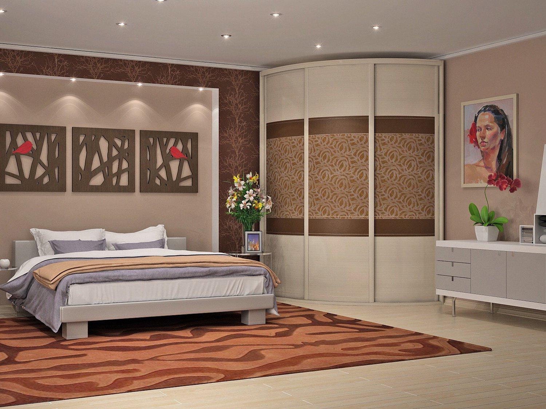 armoire pour des idées de design de chambre