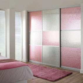 armoire pour idées de chambre intérieur