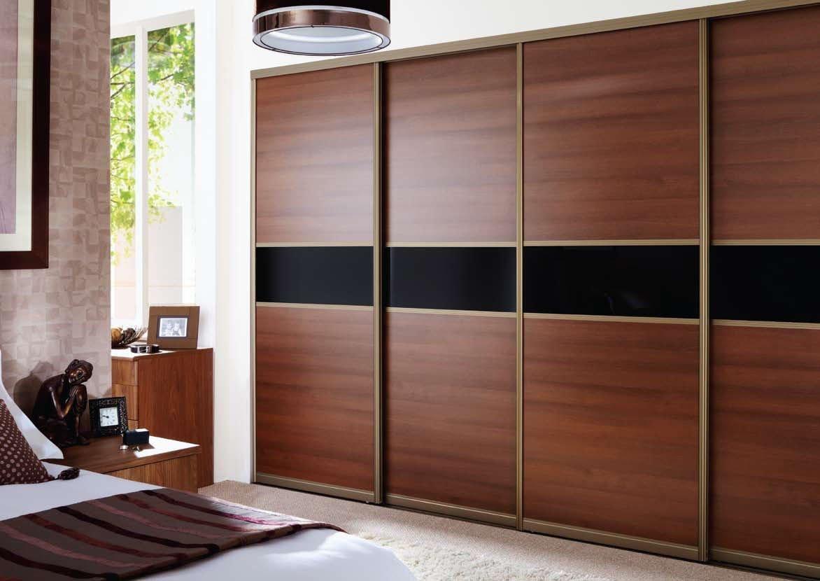 armoire pour une chambre idées d'intérieur