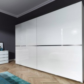 armoire pour idées d'intérieur de chambre à coucher