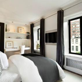 rideaux pour la chambre 2019 photo intérieur