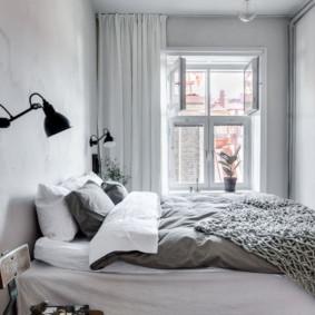 rideaux pour chambres 2019 idées intérieur