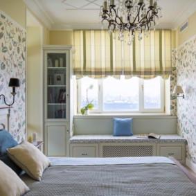 rideaux pour chambres 2019 idées d'intérieur