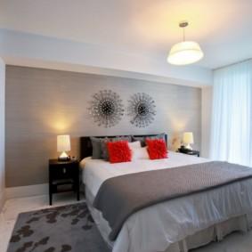 rideaux pour la chambre 2019 idées de décoration