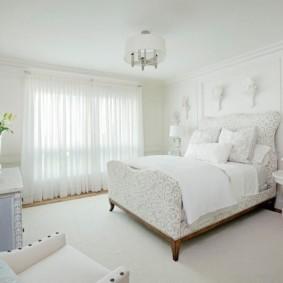rideaux pour la chambre 2019 options photo