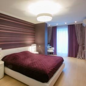 rideaux pour la chambre 2019 options de photo