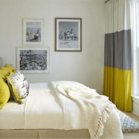 rideaux pour la chambre 2019 types de photos