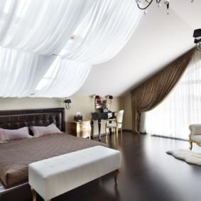 rideaux pour la chambre 2019 photo espèces