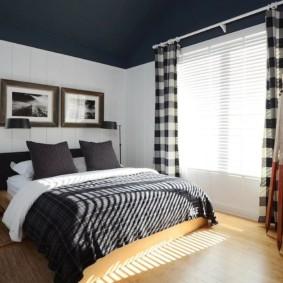 rideaux pour la chambre 2019 avis photo