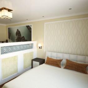 chambre-salon 18 m² liquidation