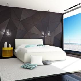 Idées d'idées de chambres Art Nouveau