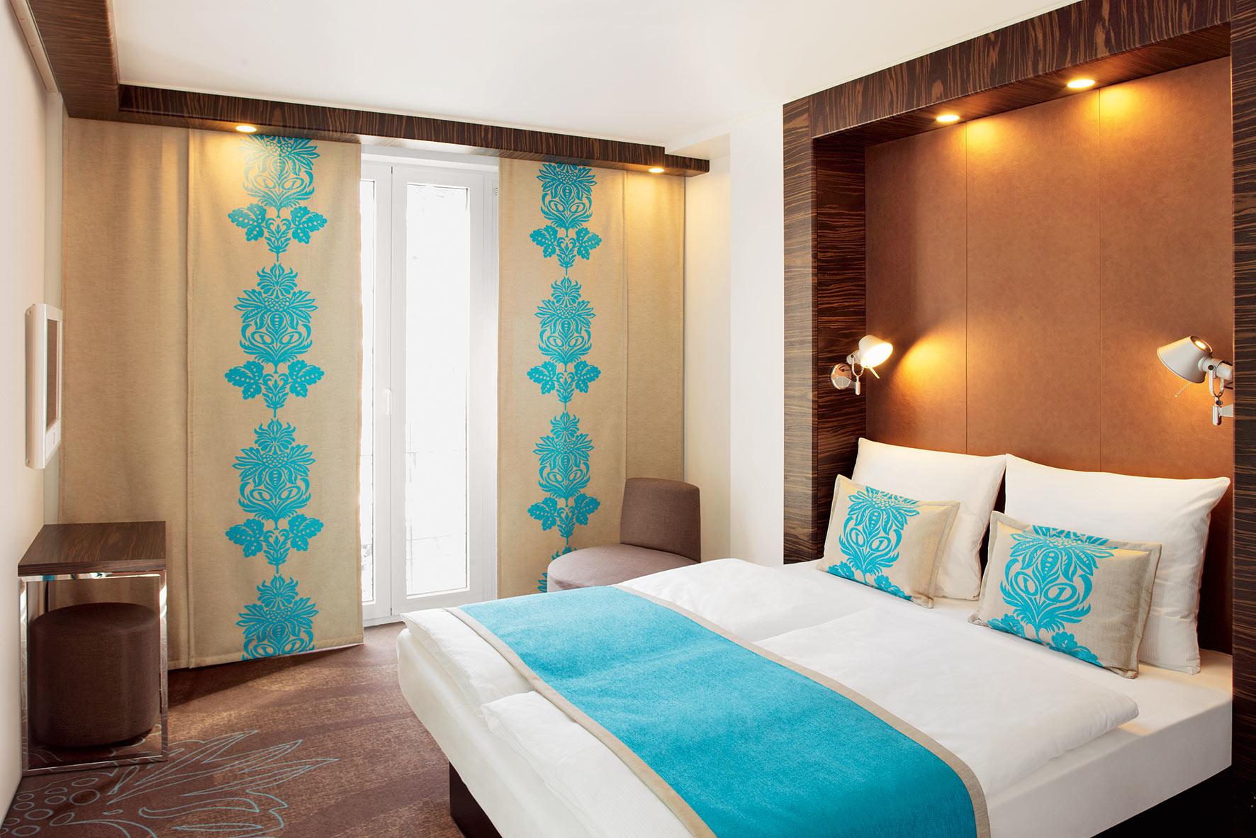 Photo de décoration de chambre de style japonais