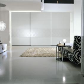 garde-robe minimalisme