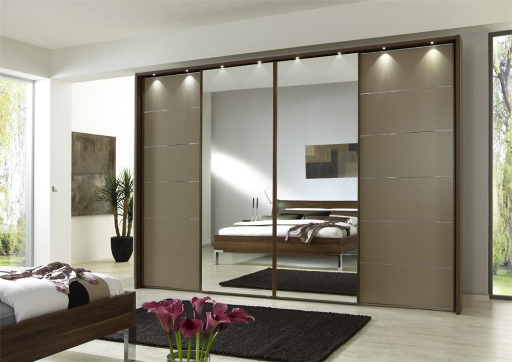 armoire lumineuse pour chambre