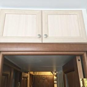 mezzanines dans les idées de conception de couloir