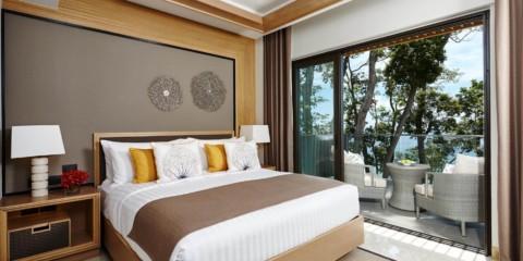 intérieur de la chambre par feng shui photo design