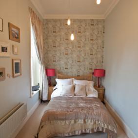 chambre 5 m² idées