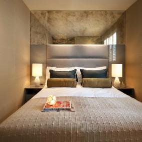 chambre 5 m² options