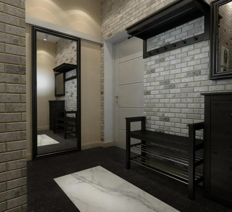 loft couloir