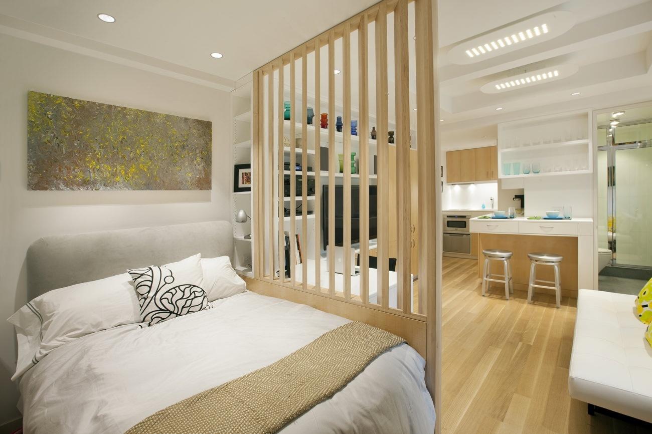 20 m² de salon idées chambre design