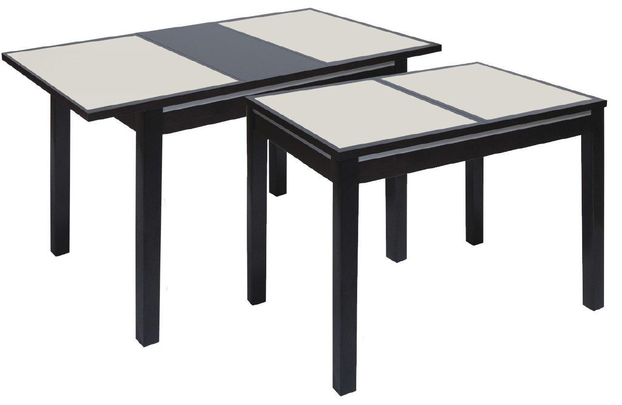 table extensible en pierre