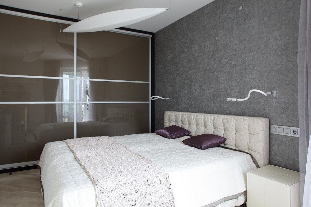 idées de conception de bougeoir de chambre à coucher