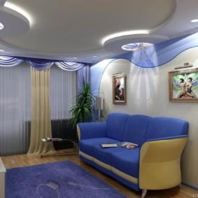studio 30 m² idées
