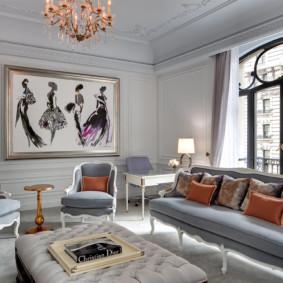phòng khách màu sắc tươi sáng của các loại hình ảnh